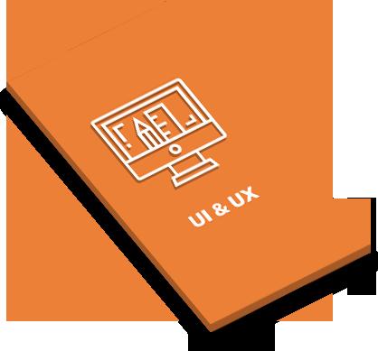 UI/UX Developer